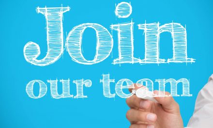 «Join Our Team» από τον όμιλο της CNic Hotels