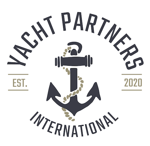 Luxury Yacht Charter Manager (ΛΕΥΚΑΔΑ)