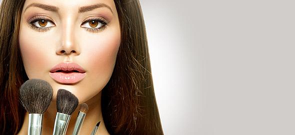 Συμβουλές ομορφιάς για τέλεια μάτια!