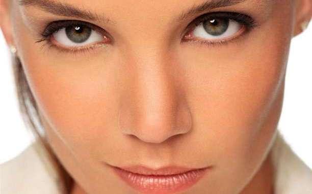 Συνταγή αποτοξίνωσης του δέρματος του προσώπου