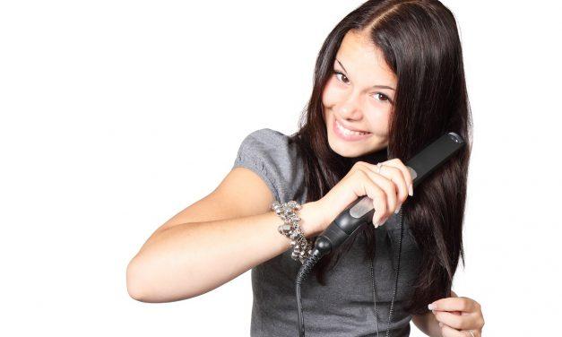 4 μυστικά για να μακρύνεις τα μαλλιά σου σε χρόνο dt!