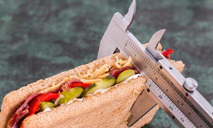 Tα 3 «όχι» της δίαιτας