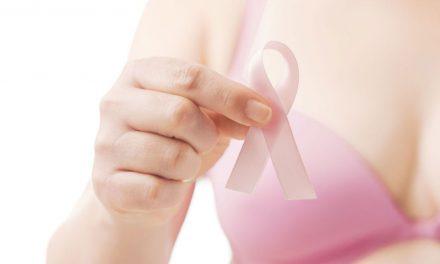 Έκκληση στις Ελληνίδες να μην σταματήσουν την μαστογραφία απευθύνει η Ελληνική εταιρία μαστογραφίας