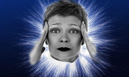 Αντίο στον πονοκέφαλο: Φτιάξτε στο λεπτό, το ρόφημα που θα σας λυτρώσει!