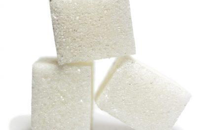 Όλα όσα πρέπει να γνωρίζετε για τα υποκατάστατα της ζάχαρης