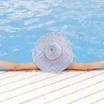 Υγεία: Κολλάνε μυρμηγκιές από την πισίνα;