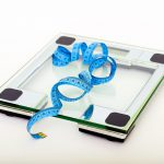 Πώς μπορούμε να χάσουμε τα κιλά των διακοπών;