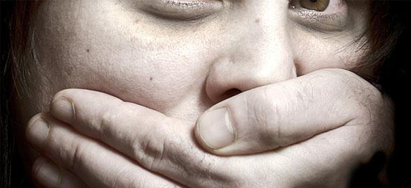 Και στην Ελλάδα το «σιρόπι του βιασμού»
