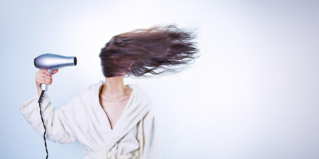 Μυστικά για τη φροντίδα των μακριών μαλλιών