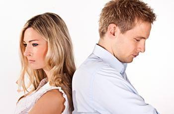 εντελώς δωρεάν Νότια Αφρική σε απευθείας σύνδεση dating