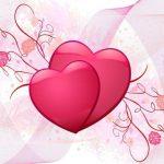 Τι να περιμένεις από το ζώδιο που έχεις ερωτευτεί