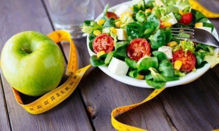 Πώς θα χτίσεις μύες, χάνοντας όλο το λίπος από το σώμα σου με «Αντίστροφη δίαιτα»