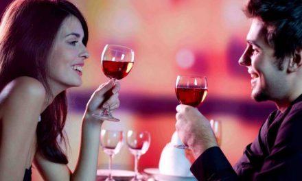 Τι ζητάς από μία σχέση με βάση τον ωροσκόπο σου, οχι το ζώδιο