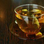 Τα 4 καλοκαιρινά ποτά που θα συρρικνώσουν την κοιλιά σας