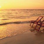 Τι απωθούν τα 12 ζώδια στην παραλία και πρέπει να το αποφύγεις