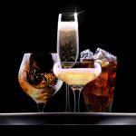 Πόσες θερμίδες έχουν μερικά γνωστά καλοκαιρινά ποτά