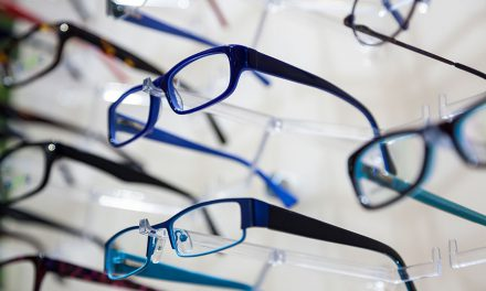 Πώς καλύπτονται από τον ΕΟΠΥΥ τα γυαλιά οράσεως – Τι αλλάζει