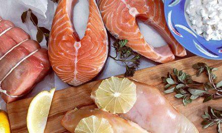 Διατροφή με πολλές πρωτεΐνες: Ποιοι πρέπει να την ακολουθούν