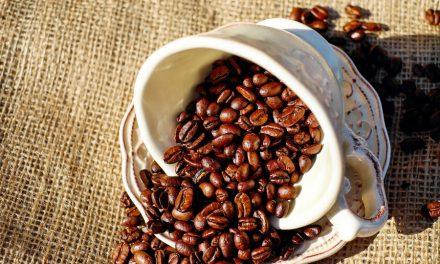Ποιο είδος καφέ δεν «πειράζει» στο στομάχι