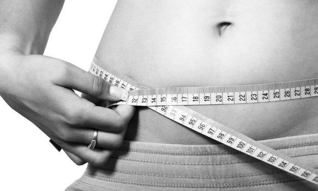 Γιατί αποτυγχάνουν οι δίαιτες απώλειας βάρους;