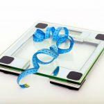Πέντε λάθη που συρρικνώνουν τη μυϊκή μάζα και όχι τα αποθέματα λίπους στο σώμα