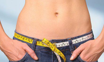 Η δίαιτα των 3 ημέρων για να διώξεις το φούσκωμα