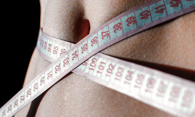 Πέντε απλοί τρόποι να ενεργοποιήσεις τον μεταβολισμό σου και να χάσεις κιλά