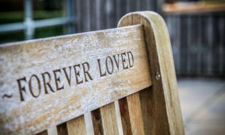 Μαζί για πάντα! Πόσο εφικτό είναι να διατηρήσεις μία μακροχρόνια σχέση;