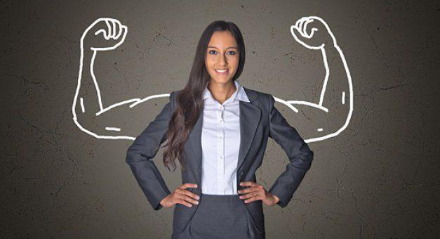 Αυτοπεποίθηση: Πως μπορούμε να αναπτύξουμε την εμπιστοσύνη προς τον εαυτό μας
