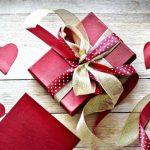 Δώρα που ταιριάζουν στα ζώδια για την ημέρα του Αγίου Βαλεντίνου