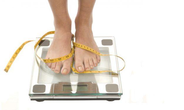 Τι έδειξε έρευνα σε 60.000 άτομα για την απώλεια κιλών