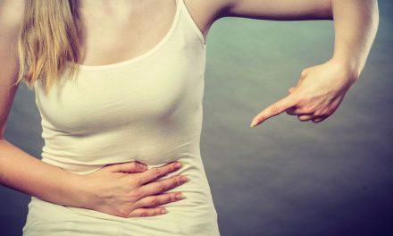 Προβλήματα πεπτικού: Tips αντιμετώπισης για δυσκοιλιότητα, φούσκωμα & καούρες