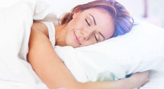 Τεχνική sleep-storming: Τι είναι και σε τι μπορεί να μας βοηθήσει