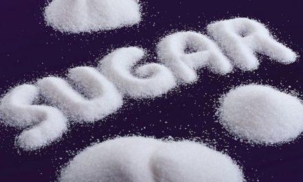 Πώς επηρεάζει η ζάχαρη τις γνωστικές ικανότητες των παιδιών