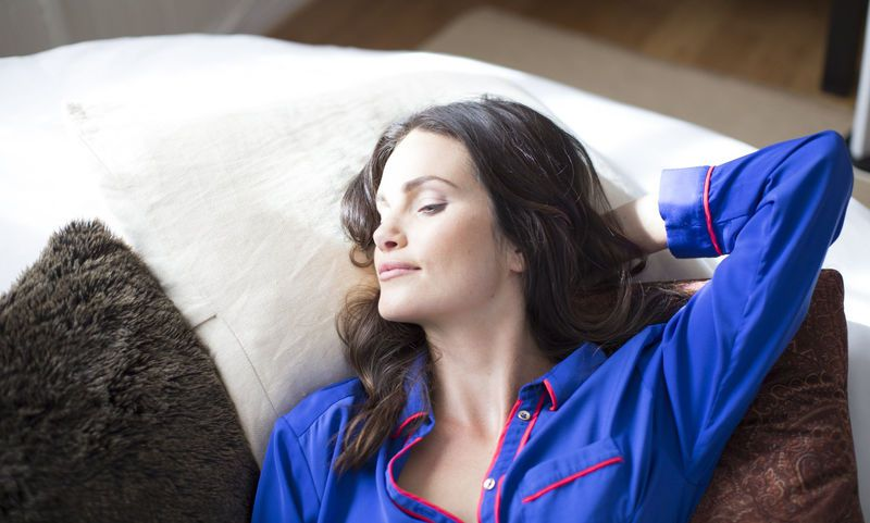 Φαγητό πριν τον ύπνο: Οι 5 χειρότερες τροφές
