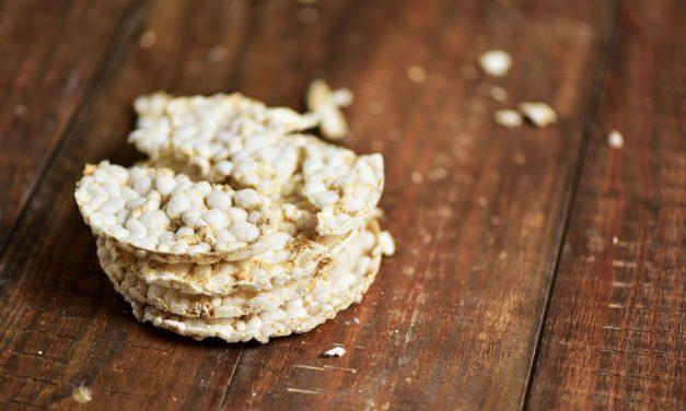 Τρεις «υγιεινές» τροφές που οι διατροφολόγοι συστήνουν να αποφεύγετε
