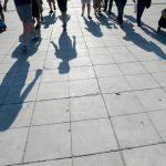 Πιο σοβαρή η κατάθλιψη στους ηλικιωμένους σε σχέση με τους νέους