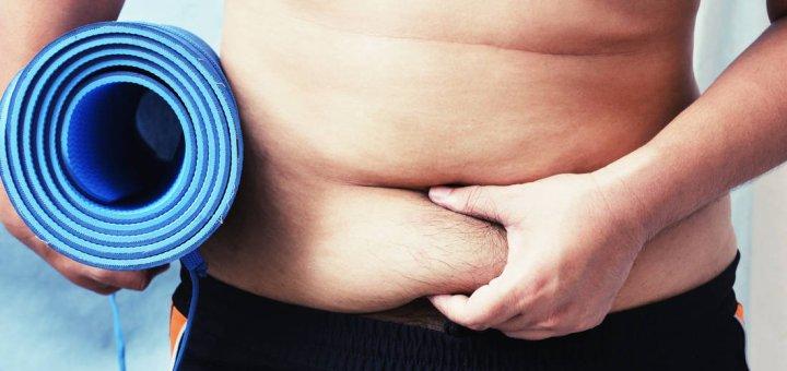 Τριάντα χρόνια δίαιτες και τι έμαθα από αυτές