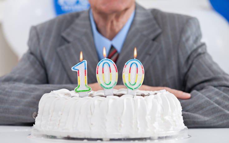 Τι πρέπει να κάνετε και να μην κάνετε αν θέλετε να ζήσετε μέχρι τα 100