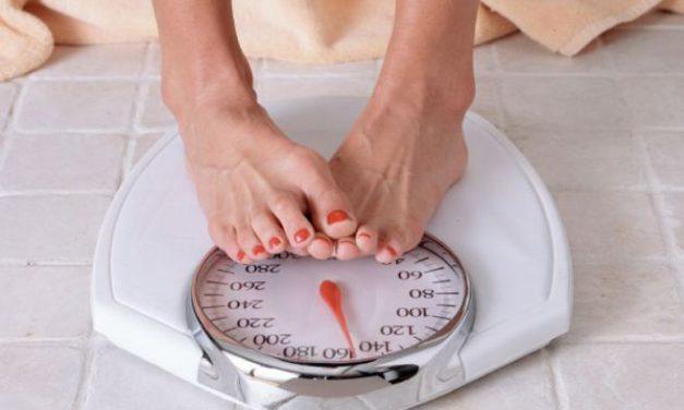 Νέο ασφαλές φάρμακο για την απώλεια βάρους;