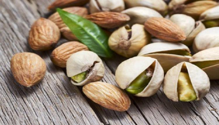 Αυτά είναι τα ελληνικά superfoods – Βάλτε τα οπωσδήποτε στη διατροφή σας