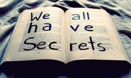 Δυο μυστικά για κάθε ζώδιο