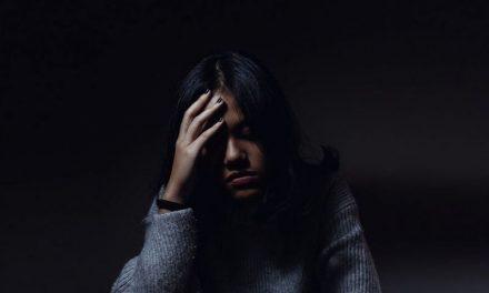 Ανακαλύφθηκε υποδοχέας στον εγκέφαλο που πυροδοτεί την αρνητική διάθεση