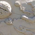 Τα παιδιά με καταθλιπτικούς γονείς παρουσιάζουν διαφορές στον εγκέφαλό τους