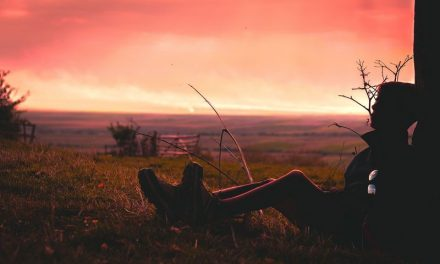 Η σιωπή και η ξεκούραση είναι πολύ σημαντικά για την Ψυχική Υγεία