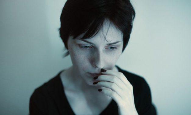 Θα παίρνατε ένα χάπι που θα διέγραφε τις αναμνήσεις του φόβου;