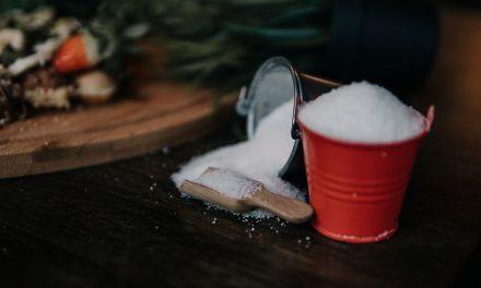 Η αρνητική επίδραση της ζάχαρης στον εγκέφαλο