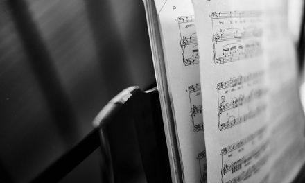Η αντικαταθλιπτική ιδιότητα της κλασικής μουσικής