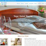 Προσφορά για μικρά ξενοδοχεία και καταλύματα από την SMARTERweb
