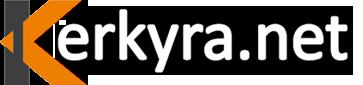 Kerkyra.net